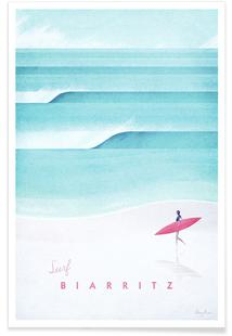 Wall Art, Stationery, Home Accessoires & Gifts Online Shop | JUNIQE