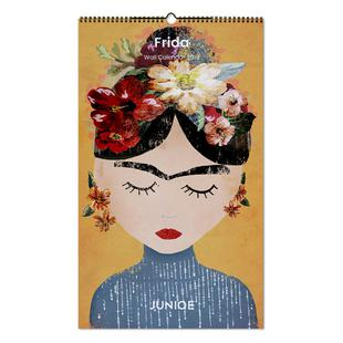 f566ac283815 Wall Art, Stationery, Home Accessoires   Gifts Online Shop   JUNIQE UK