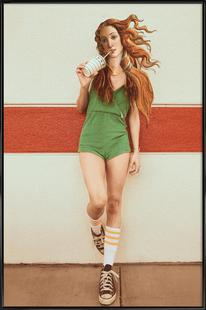 Venus Chillout
