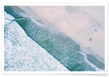 Dudes Surfing by @bavariansnaps