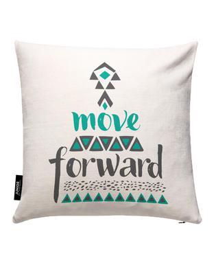 Move Forward Kussenhoes