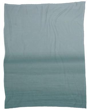 Surat Thani Fleece Blanket