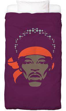 Hendrix Bed Linen