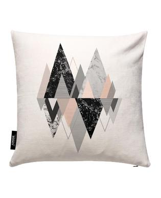 Graphic 117 Cushion Cover