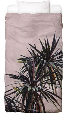 Palm Leaves 17 Bed Linen