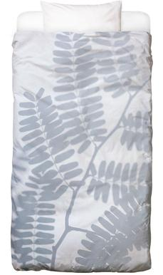 Sun-Kissed Bed Linen