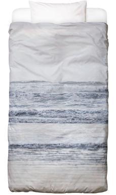 The Sea Bettwäsche