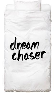 Dream Chaser Bed Linen