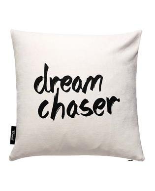 Dream Chaser Cushion Cover
