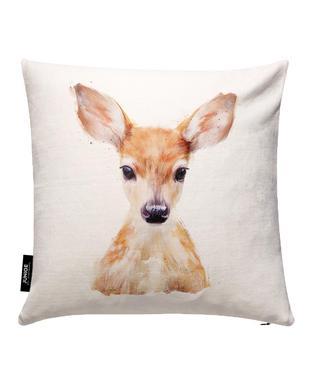 Little Deer Kussenhoes