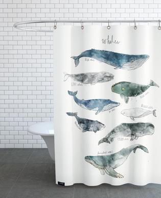 duschvorhänge - badewannenvorhänge online kaufen | juniqe, Hause deko
