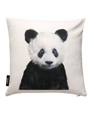 Little Panda Kussenhoes