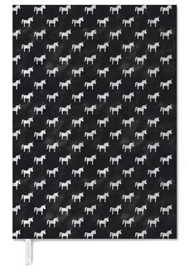 Unicorn Party Black agenda