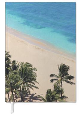 Hawai Dreams agenda