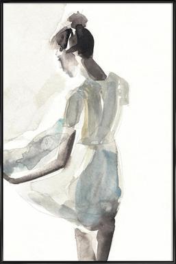 shop framed posters and framed art prints online juniqe uk