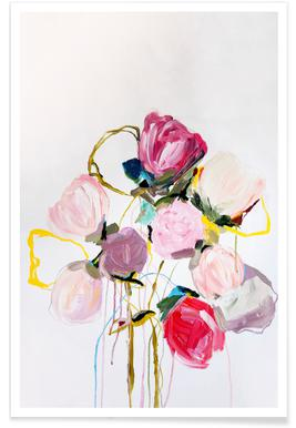 Bloom 0709 Poster