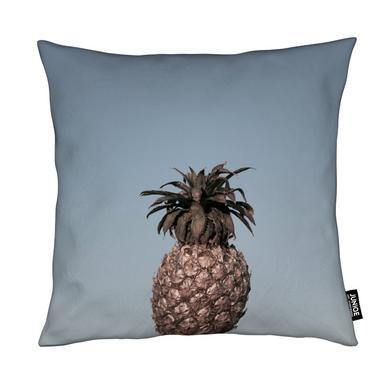Perennial Comosus Cushion