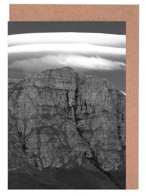 Event Arising (Stellenbosch South) wenskaartenset