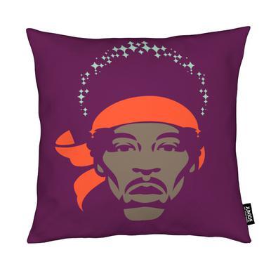Hendrix Coussin