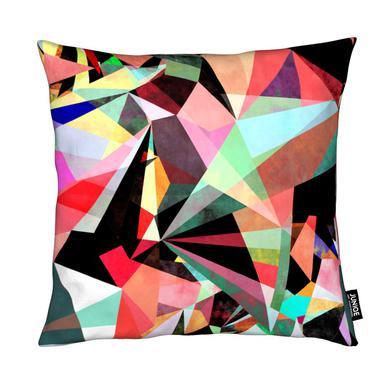 Colorflash 6 Coussin