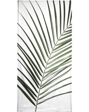 Palm Leaves 8 handdoek