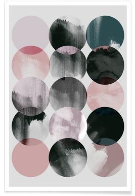 Minimalism 16 Poster