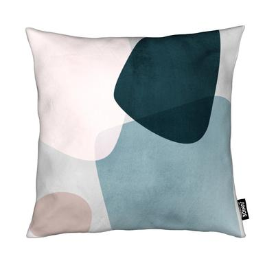 Graphic 150 A Coussin