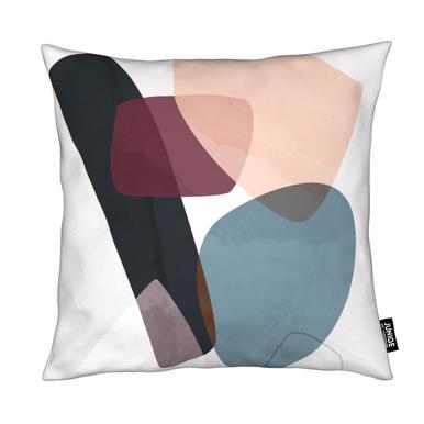 Graphic 195 Cushion