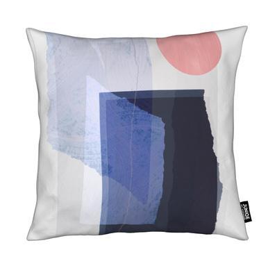 Pieces 10A Cushion