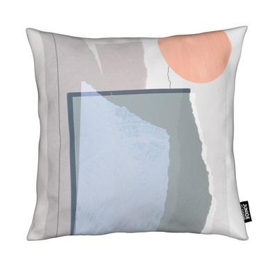 Pieces 10B Cushion
