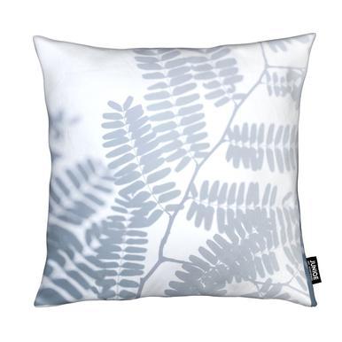 Sun-Kissed Cushion