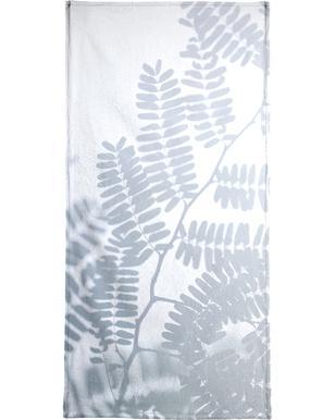 Sun-Kissed Handtuch