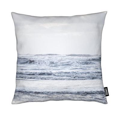 The Sea Cushion
