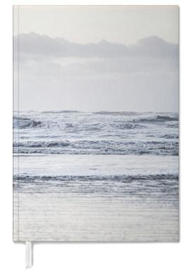 The Sea Personal Planner