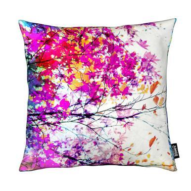 Autumn 5 X Cushion