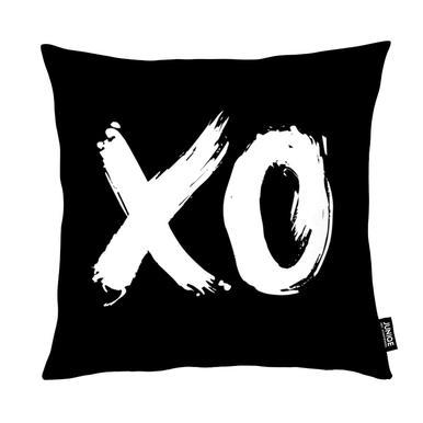 XO Coussin