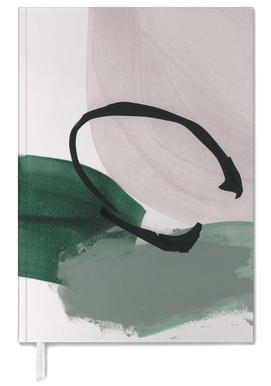 Minimalist Painting 01 agenda