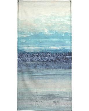Serenity II handdoek