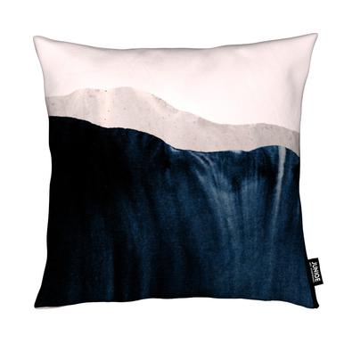 Igneous Rocks 1 Cushion