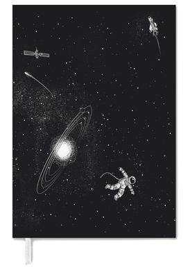 Gravity 3.0 Agenda
