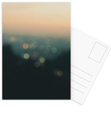 Ca Winter cartes postales