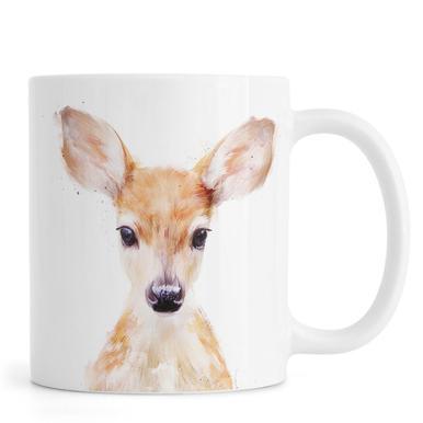 Little Deer Mok