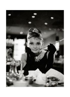 Audrey Hepburn Bilder Auf Leinwand Online Bestellen Juniqe
