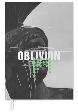 Oblivion Agenda