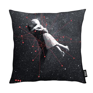 Beloved Cushion
