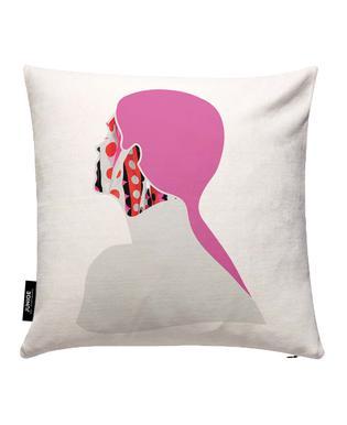 Valentino AW14 Cushion Cover