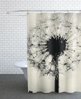 Dandelions Shower Curtains