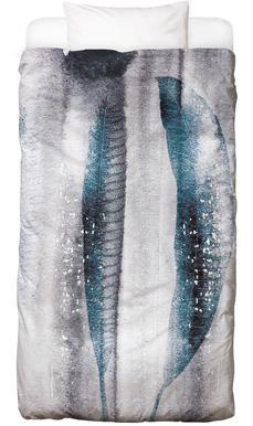 Forest Floor Bed Linen