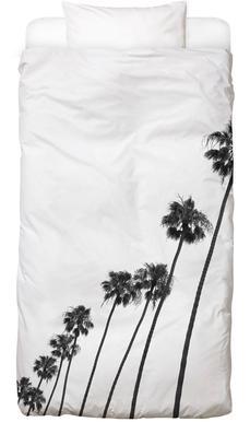 Cali Palms Bettwäsche