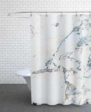 Shop Shower Curtains And Bath